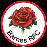 Barnes Rugby Football Club