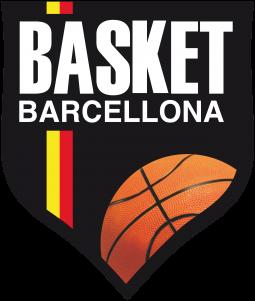 Risultati immagini per basket barcellona logo