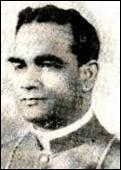 Bastiampillai Deogupillai Ceylon Tamil priest