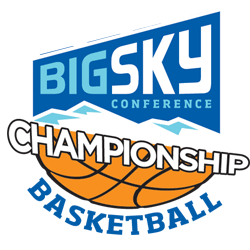 2018 Big Sky Conference Men's Basketball Tournament ...