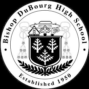 Private, coeducational school in St. Louis, , Missouri, USA