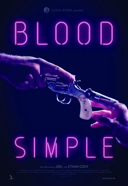 BloodSimplePoster.jpg