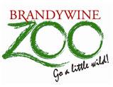 Brandywine Zoo