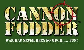 Cannon Fodder series logo.png