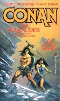 Conan the Marauder.jpg