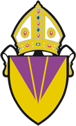 Crest-brechin.png