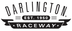 Darlington Raceway Motorsport track in the United States
