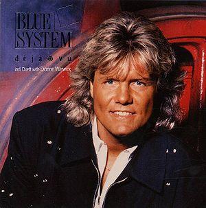 Blue system альбом скачать
