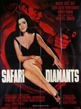 Safari Film