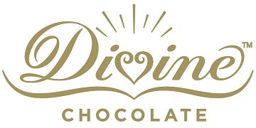Divine Chocolate logo.jpg