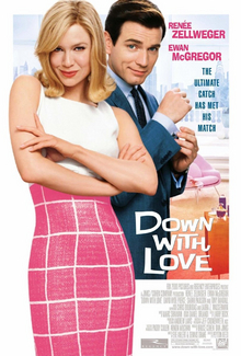File:Down with Love.jpg
