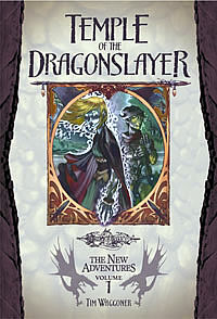 Dragonlance- The New Adventures book cover.jpg