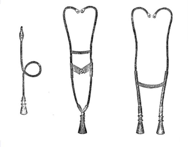 Stethoscope - Wikipedia