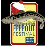 Eelpout
