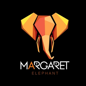Elephant (Margaret song) 2016 single by Margaret