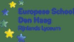 European School The Hague School in The Hague, The Netherlands
