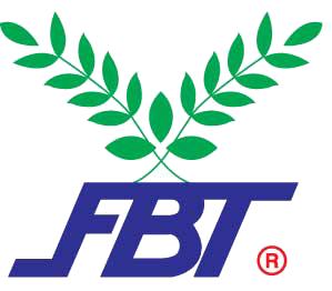 FBT (company) - Wikipedia