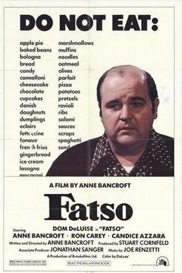 File:Fatso poster.jpg