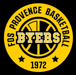Fos Provence Basket Wikipedia