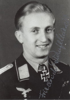 Friedrich Rumpelhardt.jpg