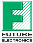 Future Electronics Official Logo.png
