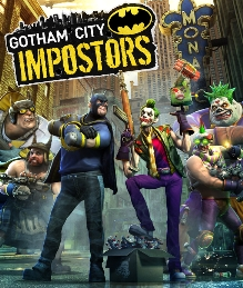 Gotham City Impostors cover.png