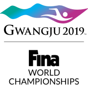 2019 World Aquatics Championships 18th edition of the World Aquatics Championships