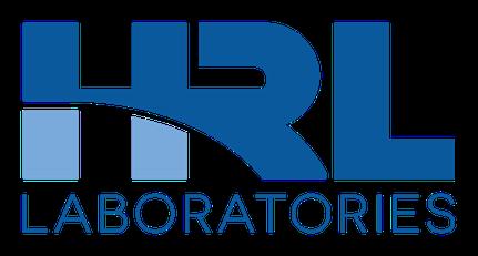 HRL Laboratories, LLC