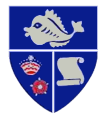 Havant RFC club badge