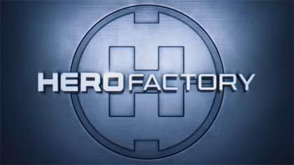 Image Result For Free Hero Factory