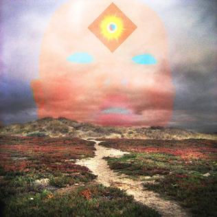 <i>High Places</i> (album) 2008 studio album by High Places