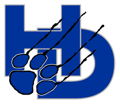 Hilliard Davidson High School Public, coeducational high school in Hilliard, Ohio, United States