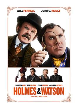 Holmes & Watson.png