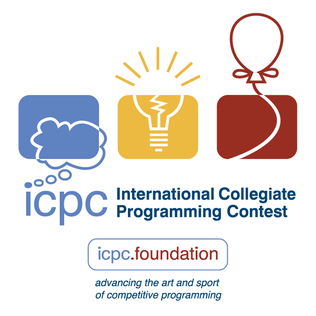 Image result for icpc