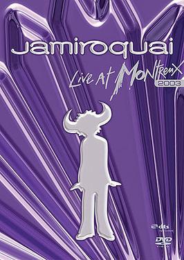 jamiroquai live montreux 720p resolution