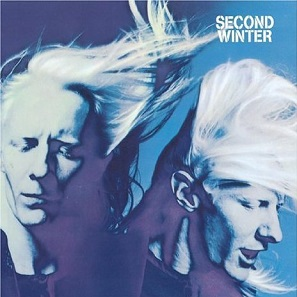 Johnny_Winter_-_Second_Winter.jpg