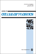 Journal of Cellular Plastics cover.jpg