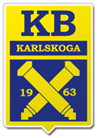 KB Karlskoga FF association football club