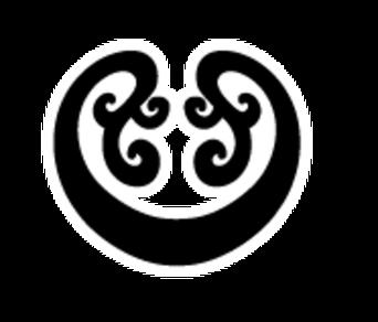 filekaladesh emblempng wikipedia