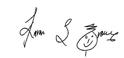 Karan Singh Grover's Signature.jpg