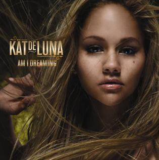 Kat Deluna-Am I Dreaming Lyrics - YouTube