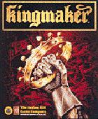 Kingmaker game 1994.jpg