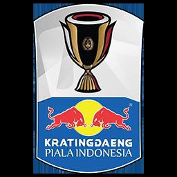 2018–19 Piala Indonesia - Wikipedia