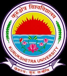 Kurukshetra University University in Haryana, India