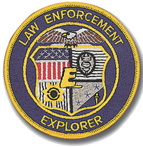 Law+Enforcement