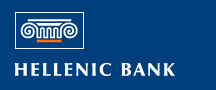 Logo of Hellenic Bank.jpg
