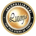 Logotipo de JK Luunja.png