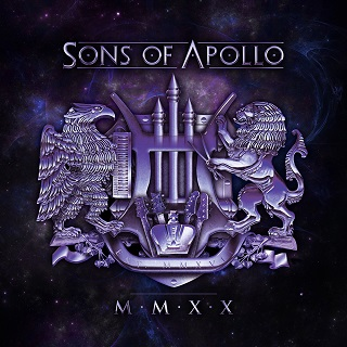 [Metal] Playlist - Page 3 MMXX_Sons_of_Apollo