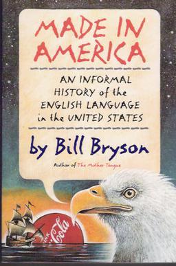 File:Made in America-Bryson-Feb2005.jpg