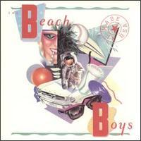 <i>Made in U.S.A.</i> (Beach Boys album) 1986 greatest hits album by The Beach Boys